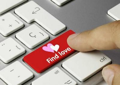 dating sites love